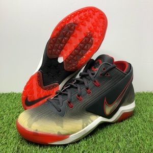 Nike Zoom Field General Ohio State Buckeyes